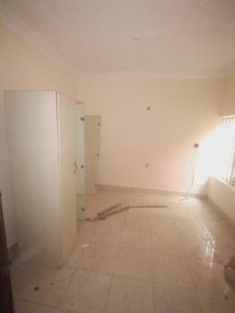 Selfcontained, Agungi, Lekki, Lagos, Self Contained (single Rooms) for Rent