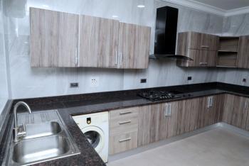 4 Bedroom Terrace House, Osborne Ikoyi Lagos., Osborne, Ikoyi, Lagos, Terraced Duplex for Rent