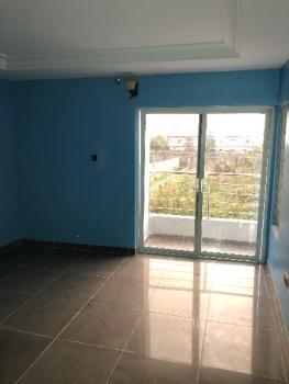 Awesome Mini Flat, Off Mobil Road, Ilaje, Ajah, Lagos, Mini Flat for Rent