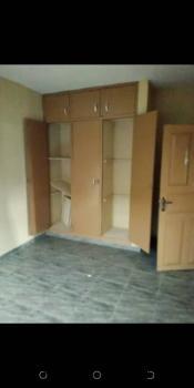 Miniflat, Karowin Street, Kilo, Surulere, Lagos, Mini Flat for Rent
