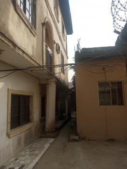 Developer Needed for Jv, Around Blenco, Sangotedo, Ajah, Lagos, House Joint Venture