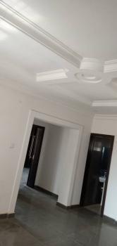 4 Bedroom Terraced Duplex, Close to American International School, Durumi, Abuja, Terraced Duplex for Rent