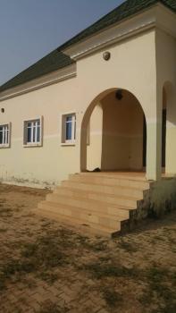 4 Bedroom, Navy Estate Karishi, Karshi, Abuja, Detached Bungalow for Sale