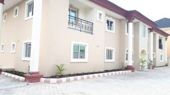 Lovely 3 Bedroom Flat, Lekki Phase 1, Lekki, Lagos, Office Space for Rent