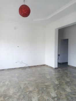 Fantastic 3 Bedroom/room Bungalow Self Living Compound, Magboro Via Ojodu, Magboro, Ogun, Detached Bungalow for Rent