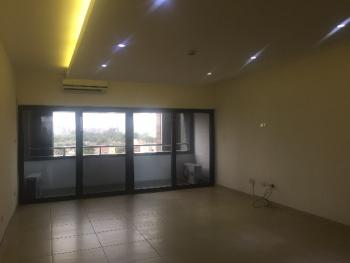 Luxury 3 Bedroom Apartment with a Fitted Kitchen and Bq, Old Ikoyi, Ikoyi, Lagos, Flat for Rent