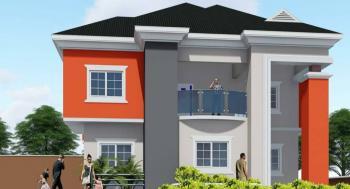 Diamond Homes, Karasana South (gwarimpa Extension)behind Efab Queens, Karsana, Abuja, Residential Land for Sale