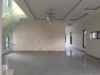Newly Built 5 Bedroom Detached Duplex, Banana Island, Ikoyi, Lagos, Detached Duplex for Sale