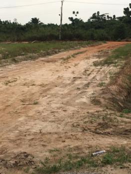 50 Hectares of Land with Gazette (peace Town), Ilogbo-eremi Off Oko-afo, Okanran Via Ilogbo Eremi Off Oko-afo Lagos Badagry Express Way, Ado-odo/ota, Ogun, Mixed-use Land for Sale