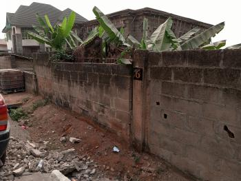 Land - C of O & Deed of Assignment, Afolabi Adelani Close, Off Abayomi Owulade Street., Magodo, Lagos, Residential Land for Sale