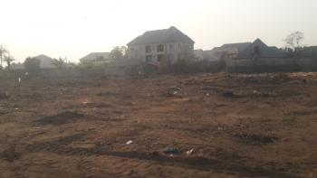 Large Expance of Table Land, Over  200 Plots Now Available, Off Nekede/ Iheagwa Road Nekede., Owerri West, Imo, Mixed-use Land for Sale