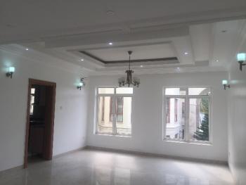 Luxurious 2 Bedroom Apartment, Old Ikoyi, Ikoyi, Lagos, Flat for Rent