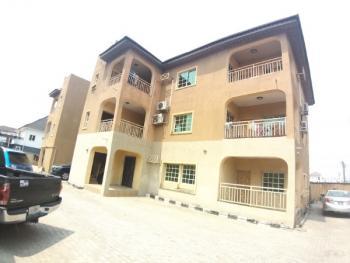 3 Bedroom Flat, Ikate Elegushi, Ikate Elegushi, Lekki, Lagos, Flat for Rent