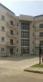 3 Bedroom Flat in a Premium Residential Estate, Apo, Abuja, Flat for Rent