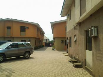 47 Room Functioning Hotel, Ile Ibadan Bus Stop, Ijegun, Ijegun, Ikotun, Lagos, Hotel / Guest House for Sale