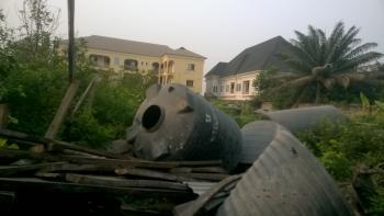 Sweet Location Land, Greenville Estate, Badore, Ajah, Lagos, Residential Land for Sale