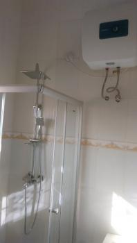 2 Bedroom Flat, Jabi Dakibui, Jabi, Abuja, Flat for Rent