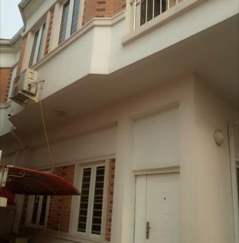 4 Bedroom Detached Duplex, Westend  Estate, Ikota Villa Estate, Off Lekki-epe Expressway, Epe, Lagos, Detached Duplex for Sale