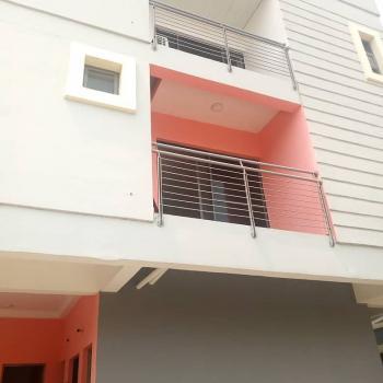 Executive Mini Flat, Osapa, Lekki, Lagos, Mini Flat for Rent