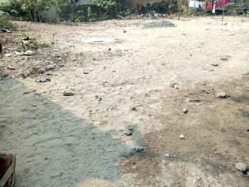 a Land, Inside Newroad,, Lekki Expressway, Lekki, Lagos, Mixed-use Land for Sale