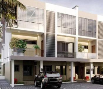 2 Bedroom Apartment, Katampe (main), Katampe, Abuja, Block of Flats for Sale