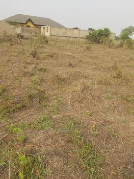 Land, Denro Bus Stop, Ojodu Berger, Akute, Ifo, Ogun, Mixed-use Land for Sale