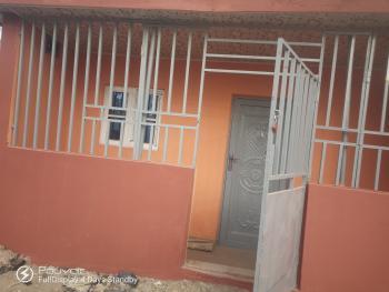 Amazing 1 Bedroom Flat, 14 Apostolic, Jahi, Abuja, Flat for Rent