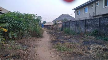 Ten Multipurpose  Plots of Land, Owerri, Imo, Mixed-use Land for Sale