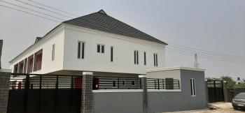 Block of Flat - 11 Units of 1 Bedroom Apartments, Destiny Homes Estate - Abijo, Sangotedo, Ajah, Lagos, Flat for Sale