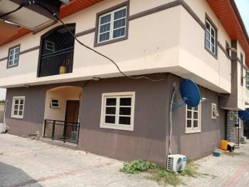 2 Bedroom Flat, Awoyaya, Ibeju Lekki, Lagos, Flat for Rent