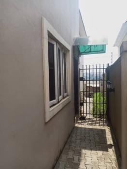 Standard Mini Flat, Isheri, Magodo, Lagos, Mini Flat for Rent