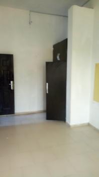 Luxury Mini Flat, United Estate, Sangotedo, Ajah, Lagos, Mini Flat for Rent