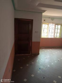 Flat, Chemist Road , Irhirhi, Benin, Oredo, Edo, Mini Flat for Rent