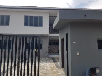Four-bedroom Detached House, Ikate Elegushi, Lekki, Lagos, Detached Duplex for Sale