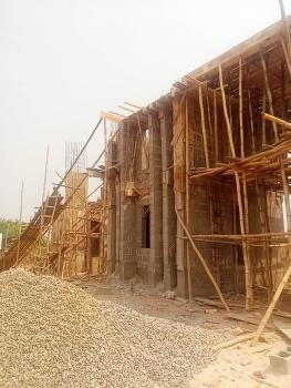 C of O Land, Free Trade Zone, Osoroko, Ibeju Lekki, Lagos, Residential Land for Sale