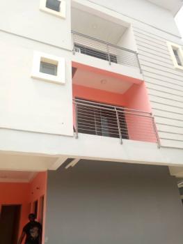 Nice Miniflat, Osapa, Lekki, Lagos, Mini Flat for Rent