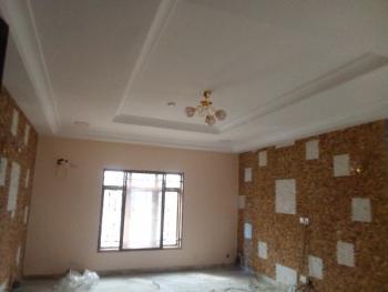 Executive 2 Bedroomflat, Okota, Okota, Isolo, Lagos, Flat for Rent