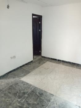Single Room Self Contained, Victory Estate, Thomas Estate, Ajah, Lagos, Self Contained (single Rooms) for Rent