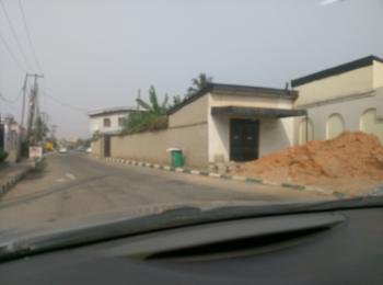 Land, Adekunle Banjo Av, Off Cmd Road, Magodo, Gra, Magodo, Lagos, Residential Land for Sale