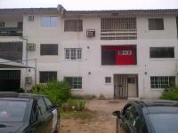 2 Bedroom Flat, , Maitama District, Abuja, 2 Bedroom, 2 Toilets, 2 Baths Flat / Apartment For Sale