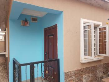 Spacious Well Finished Selfcontained, Gaduwa, Abuja, Self Contained (single Rooms) for Rent