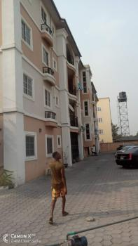 Luxury 3 Bedrooms Flat Plus a Room Bq, Off Palace Road, Oniru, Victoria Island (vi), Lagos, Flat for Rent