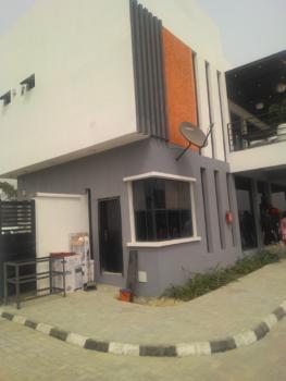 2 Bedroom, Lavadia Apartment, Ajah, Lagos, Block of Flats for Sale