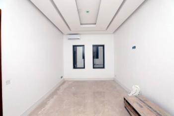 Luxury 5 Bedroom Duplex, Banana Island, Ikoyi, Lagos, Semi-detached Duplex for Sale