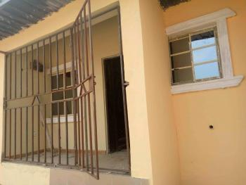 a Brand New Room and Parlour, Opposite Lekki Scheme 2, Ajah, Lagos, Mini Flat for Rent
