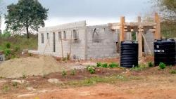 Residential Land for Sale at Agbara, Ogun State, Peace City, Igbesa, Agbara, Ogun, Residential Land for Sale