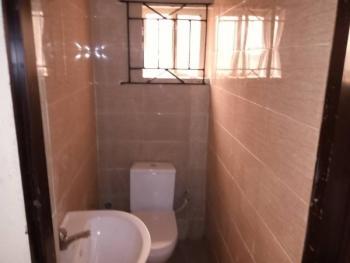 Top Notch Mini Flat, Thomas Estate, Ajah, Lagos, Mini Flat for Rent