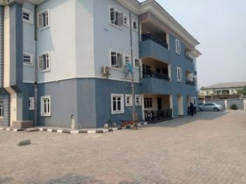 3 Bedroom Flat in a Serviced and Secured Estate, Destiny Homes Estate By Novare Mall, Sangotedo, Ajah, Lagos, Flat for Rent