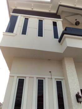 Newly Built 5 Bedroom Detached Duplex, Ajah, Lagos, House for Sale