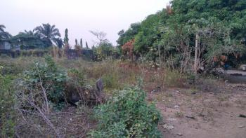 10 Mixed-use Plots, Owerri, Imo, Mixed-use Land for Sale